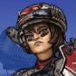 Moze avatar