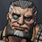 Wilhelm avatar face